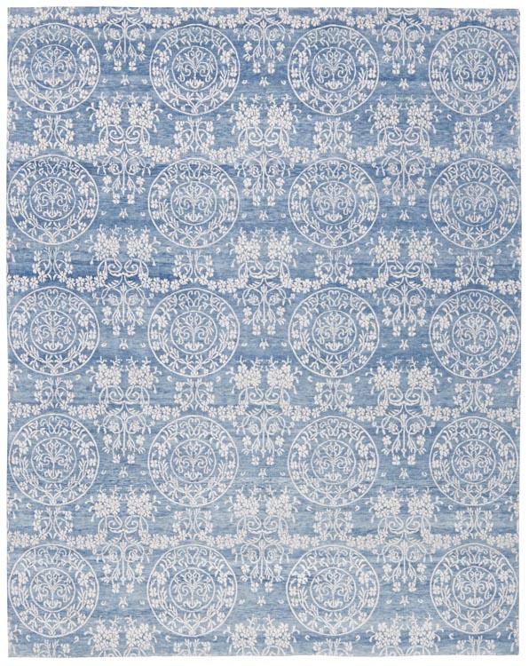magellan-blue-1375939062