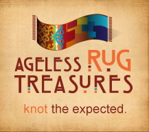 Ageless Rug Treasures