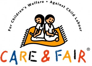 care-and-fair-300x216