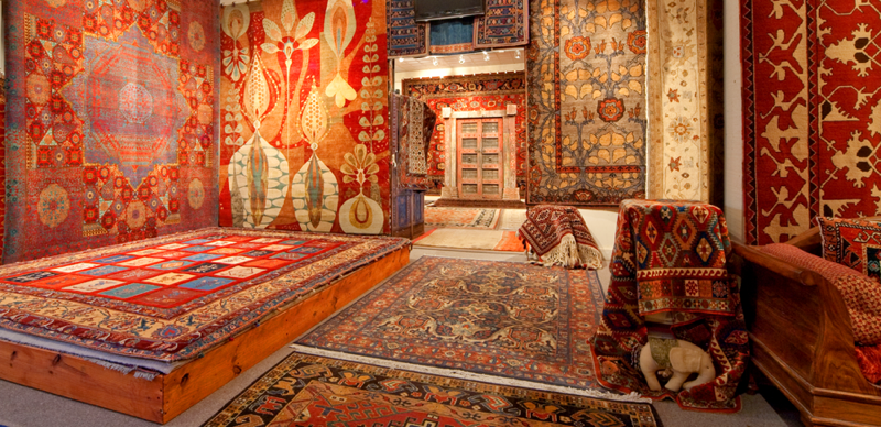 Oriental Rugs Uniquely Represent The Geographic Area And Culture That Make Them When Looking For An Rug Style People Often Look From A