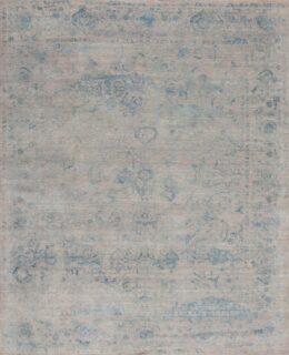 TZM-11802