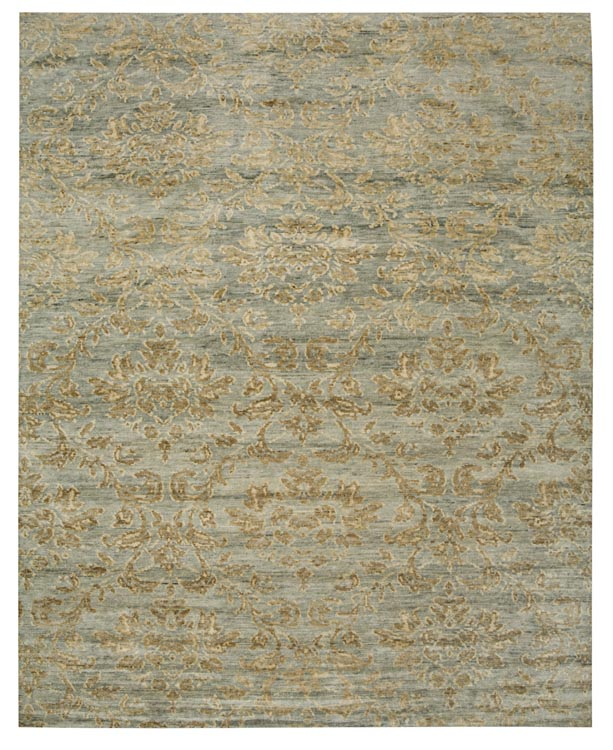 Glossary Of Rug Terms 29 Ageless Rug Treasures